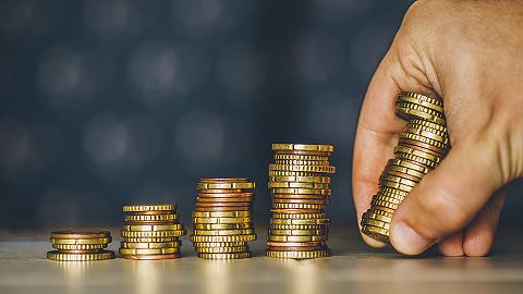 快看 | 贷款融资管理多项违规,交通银行深圳分行被罚290万