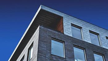全球9成国家的房价都在涨,是泡沫还是机会?