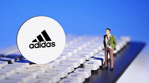 阿迪达斯、耐克股价齐跌,众艺人与涉事运动品牌解约