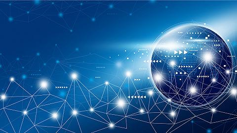 IDC预测:中国区块链市场规模增速将位列全球第一