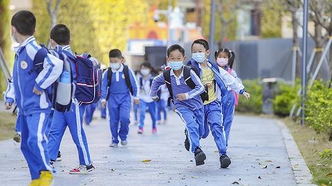 深圳新增基础教育学位11.1万个,创历史最高