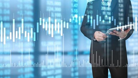银行理财子公司2020年业绩扫描:合计利润超50亿元,国有行与股份行显差距