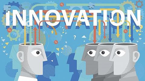 """是时候祛魅了,关于""""破坏性创新""""的三个驳论"""