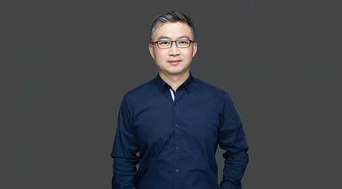青松基金董占斌:大公司进场、资本助推,消费赛道投资环境已过热