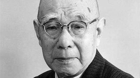 """""""文明主义"""":宫崎市定的中国观"""