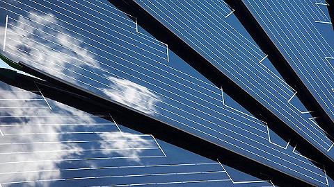 新能源正式告别补贴,但这两类项目还能享受一年