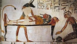 """我们为何至今仍痴迷于古埃及?从""""法老的黄金游行""""谈起"""