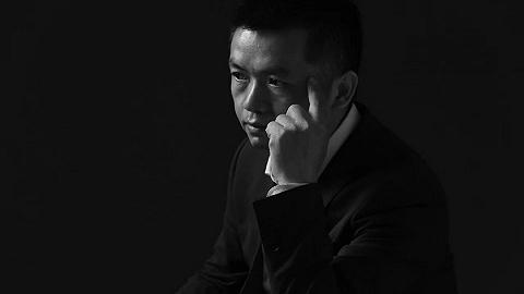 """梅花创投吴世春:要一辈子做投资,成为一个""""造风口""""的人"""