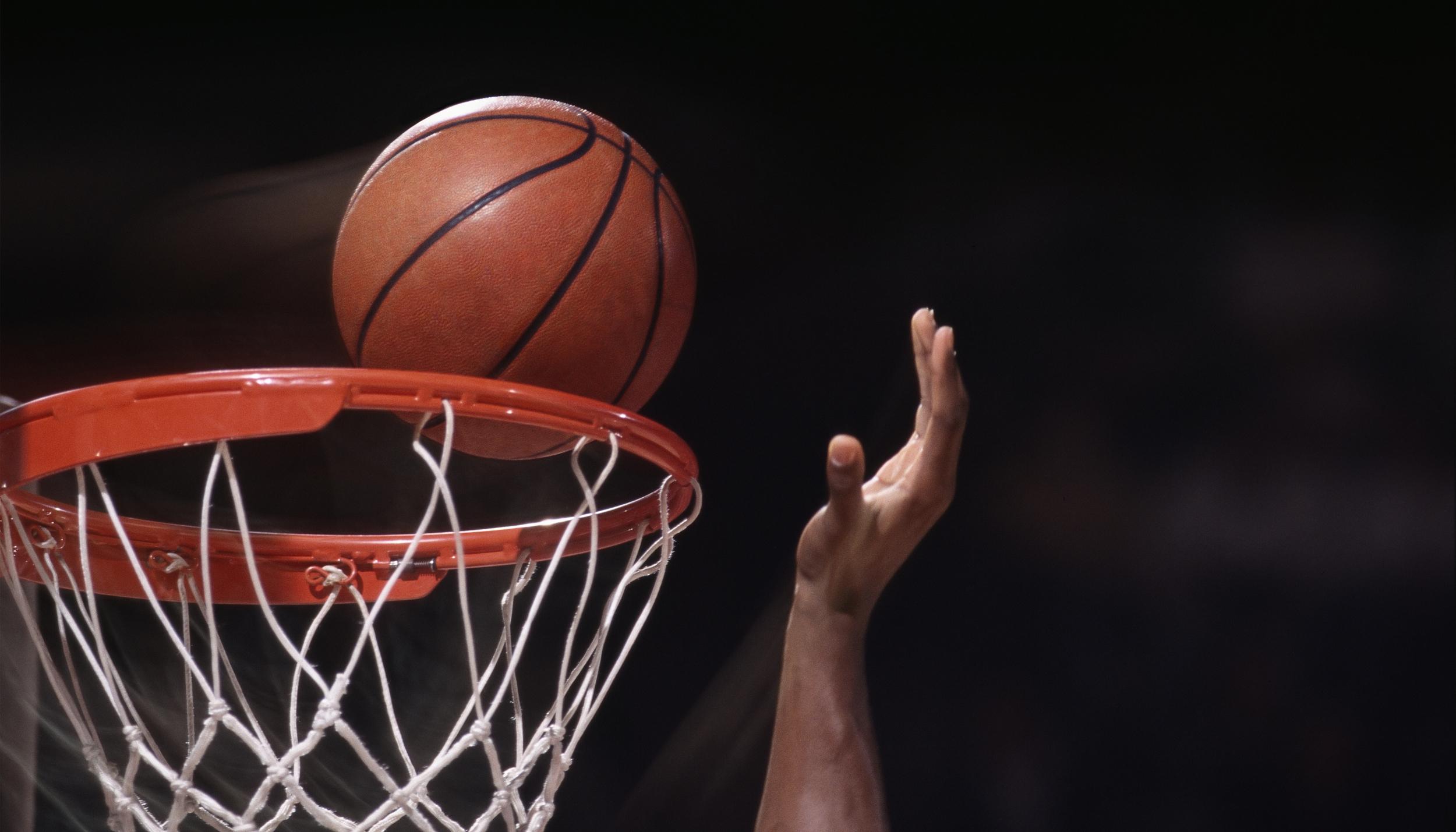天富娱乐会员女篮球星兼职致富,从NBA评论员开始打造个人品牌
