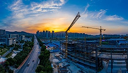 一季度中国GDP同比增长18.3%,两年平均增长5.0%