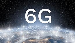 6G到底是什么?