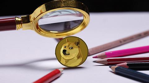 """狗狗幣瘋狂再來,它能否成為馬斯克眼中的""""人民的貨幣""""?"""