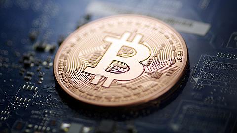 比特币狂热不减,英国考虑发行数字货币