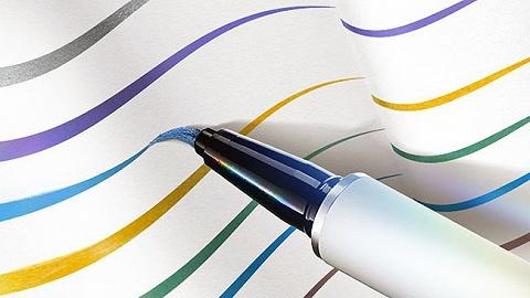 年产一亿支化妆笔,最大代工厂揭示国货美妆创业三个秘密