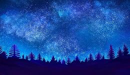 星空之下的平庸心灵:从托卡尔丘克《糜骨之壤》说起 | 世界地球日