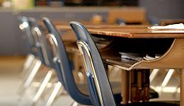 直通部委   教育惩戒不得安排学生单独坐最后一排 职工医保个人账户家庭成员将可共享