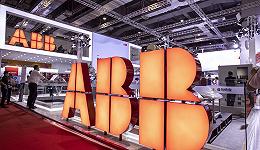 中国公共充电桩再迎巨头入场,ABB目标五年内进入第一梯队