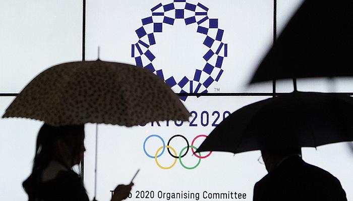 天富娱乐会员倒计时三个月,东京奥运会仍在应对疫情和流言