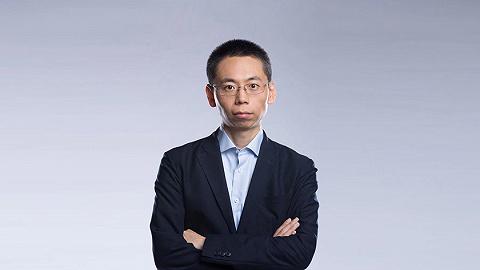 中科創星米磊:硬科技早期投資就是投技術,首先會考察技術的戰略性