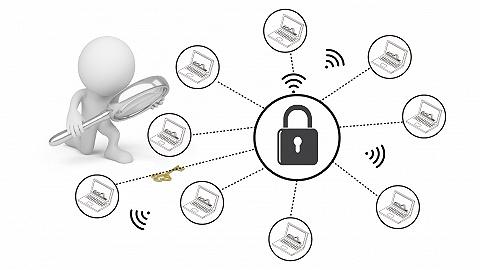 數據 | 多家互聯網公司涉嫌壟斷,誰在占領我們的互聯網生活?