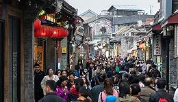 从柳宗元到徐霞客,中国文人的旅行观发生了怎样的变化?