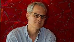 传记作家布莱克·贝利面临性侵指控,最新作品《菲利普·罗斯传》将下架
