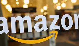 Q1净利润翻三倍,零售巨无霸亚马逊增长何时到天花板?