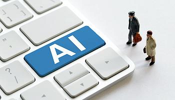 自动化和人工智能将如何改变今天的劳动与劳动者? | 劳动节