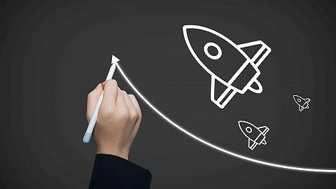 """想让企业闪电式扩张?管理者要学会这七个""""反直觉规则"""""""