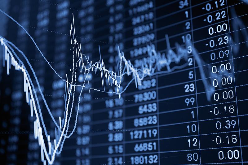 天富平台测速快看|伯克希尔一季度净收益117.11亿美元,巴菲特强调财报要看运营利润