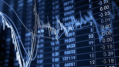 快看|伯克希爾一季度凈收益117.11億美元,巴菲特強調財報要看運營利潤