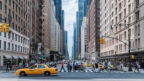 美國樓市有泡沫?大摩:這次跟2008年不一樣