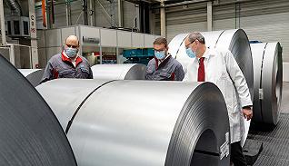 �楣�省�Y源,�W迪手中�⒊�槭��采用第二代�卷�A��滑油的汽气势�制造商
