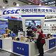 中国船舶集团获历史性大单,旗下上市公司涨停