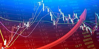 """10连板大涨近160%,""""妖股""""锦泓集团停牌核查,去年巨亏超6亿"""