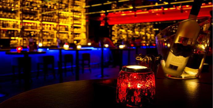 IPO雷达|年轻人捧出来的平价酒馆海伦司,准备好应对涨价潮了吗?