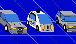 自动驾驶分级标准八年更新4次,L3与L4区别终于有了新说法