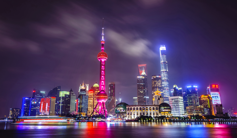"""摩登5首页五一假期叠加""""五五购物节"""",上海零售业销售收入同增20.4%"""