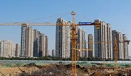 """李扬:债务问题已成为中国经济健康发展的""""大敌"""""""