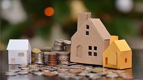 银行房贷额度调整:二手房贷款偏紧,批下来的额度也不高