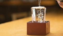 白酒从量计税20年:5毛钱带来的巨变