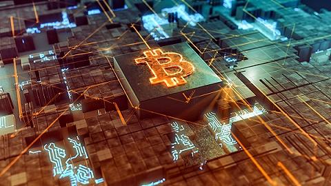 加密货币交易所Coinbase一季度营收环比翻三倍,交易收入占比超8成