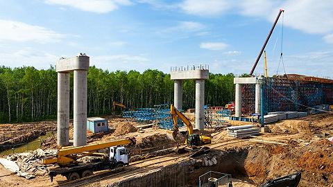 国家南水北调西线工程将提速,行业迎来发展机遇