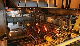 国内外钢材价差每吨近6000元,这对中国钢市影响几何?