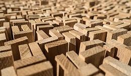 """建材家居市场回暖,这些企业迎来一波""""小爆发"""""""