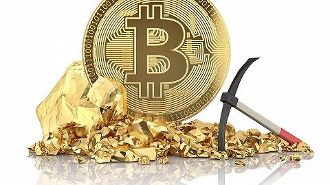 内蒙古发布打击虚拟货币挖矿具体措施,包括限制网吧挖矿
