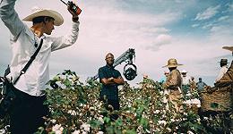 美与苦的腾挪:影视作品可能展现奴隶制的残酷吗?