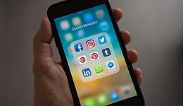 TikTok之后,印度对Twitter和Facebook下手了