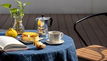 让年轻人爱上喝茶?他们需要的是一份下午茶品茗指南