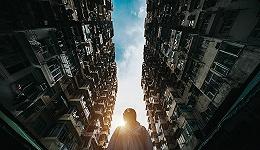 """从充实精神到""""主义""""救赎:百年前的中国新青年如何抵抗苦闷?"""